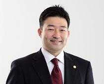 齋藤健一郎