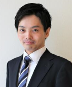 鶴瀬 弘太朗